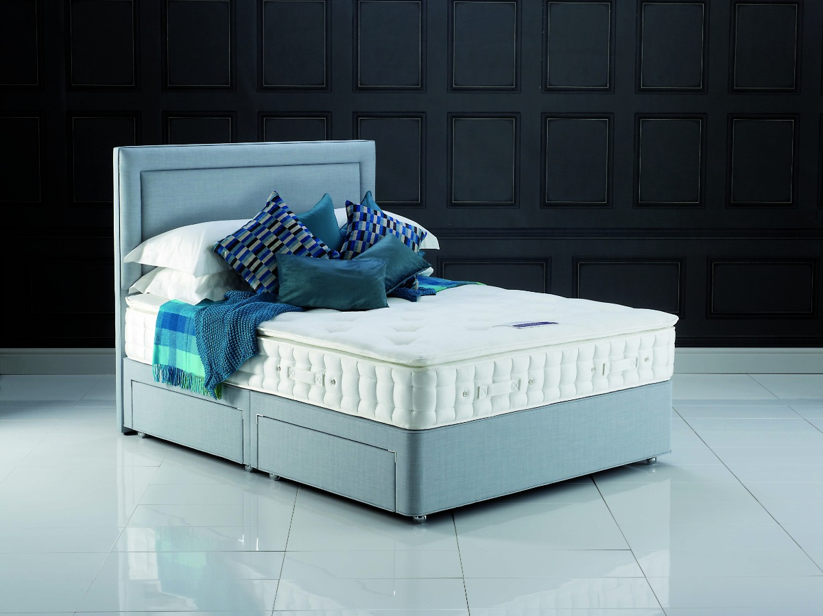 bed mattress set pillowtop beech mattress only 10246